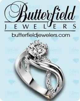 9a57aecd570e08db ButterfieldBlue