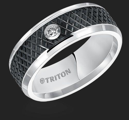triton22 5251mc g500x465gray