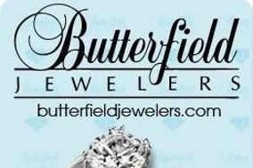 Butterfield Jewelers