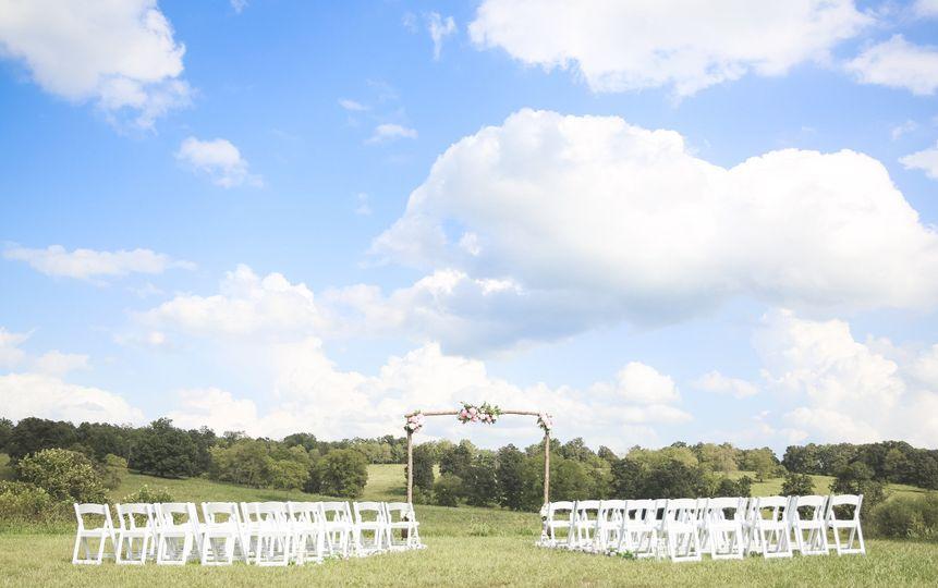agan wedding pashia 0142