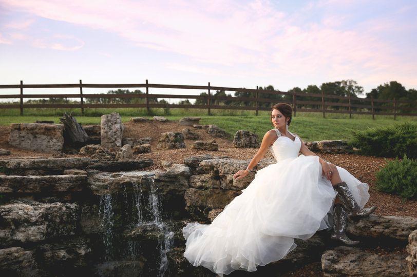 lakey wedding kaelan 0331