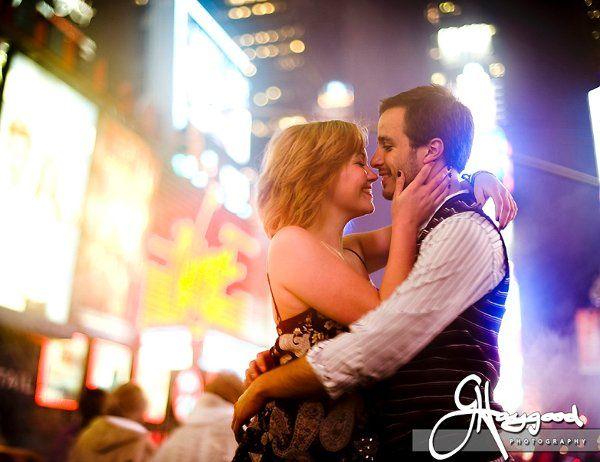 Tmx 1301408227543 BigeGCH1235 Willingboro wedding videography