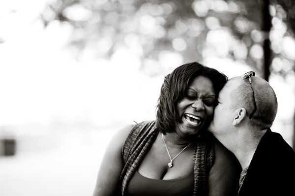Tmx 1326860265433 Trainor018 Willingboro wedding videography