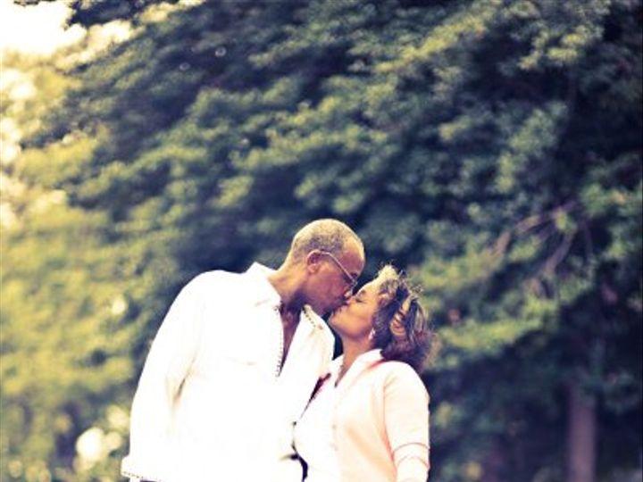 Tmx 1326860463652 GCH3140 Willingboro wedding videography