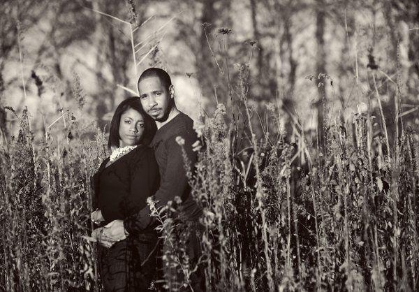 Tmx 1326860491111 20x30tommynicole119 Willingboro wedding videography