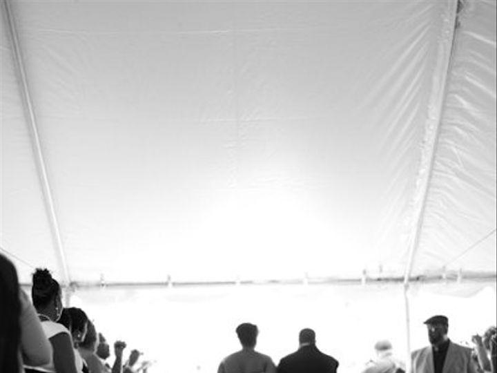 Tmx 1326866860315 KP0039 Willingboro wedding videography