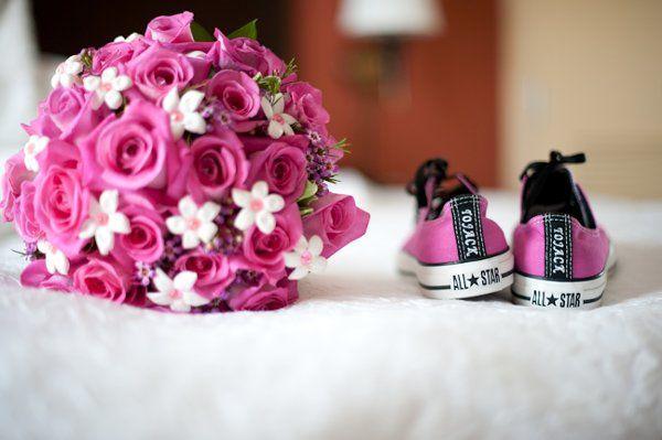 Tmx 1326866863426 Caruso0042 Willingboro wedding videography