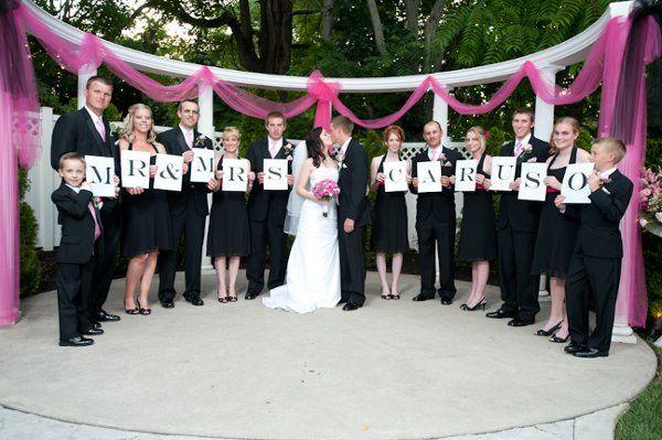 Tmx 1326866865395 Caruso0666 Willingboro wedding videography