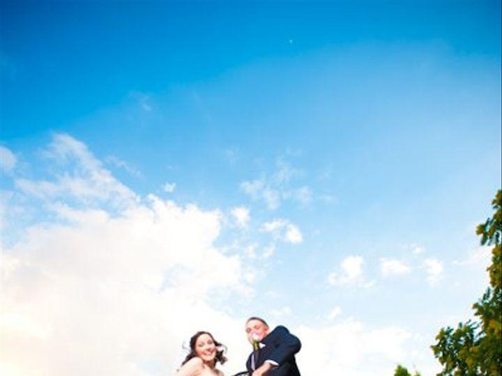 Tmx 1326866867401 Caruso0682 Willingboro wedding videography