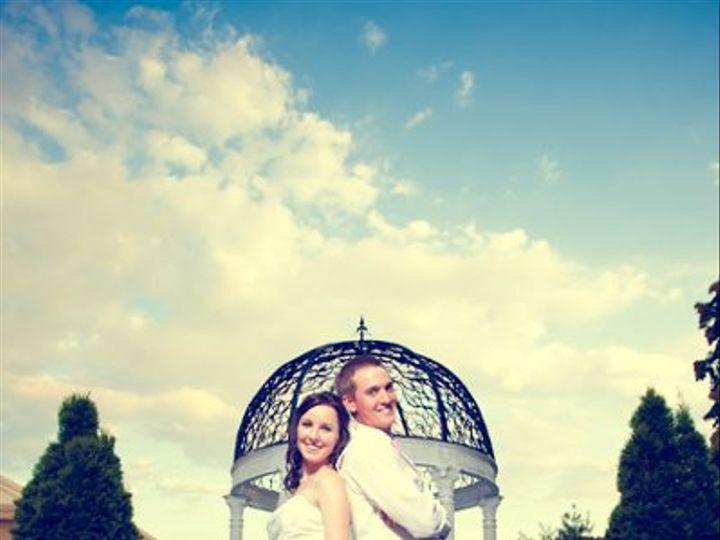 Tmx 1326866868684 Caruso0687 Willingboro wedding videography