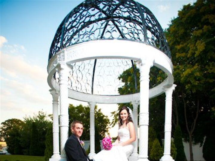 Tmx 1326866871196 Caruso0700 Willingboro wedding videography