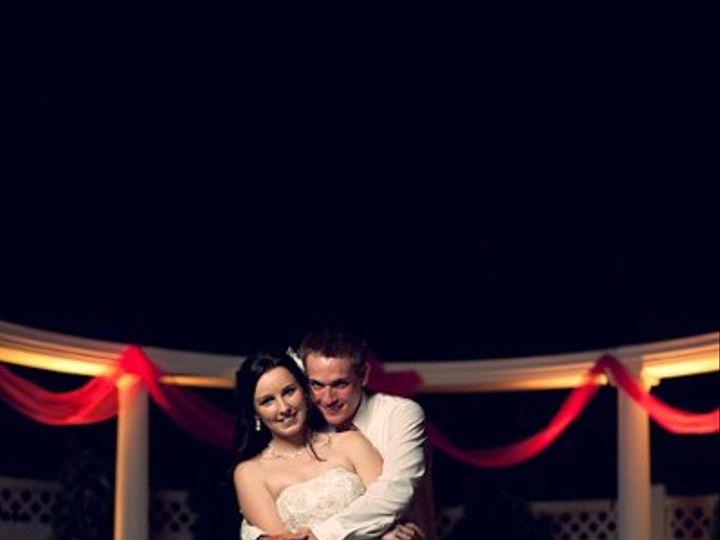 Tmx 1326866873200 Caruso1134 Willingboro wedding videography