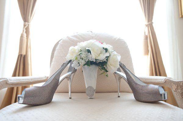 Tmx 1326866875253 GCH0190 Willingboro wedding videography