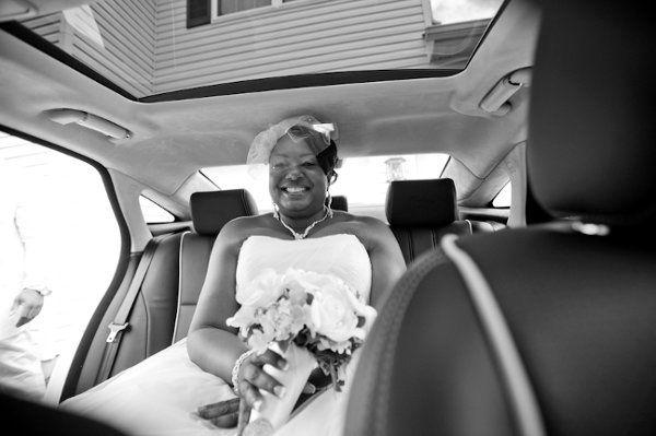 Tmx 1326866877064 GCH0330 Willingboro wedding videography