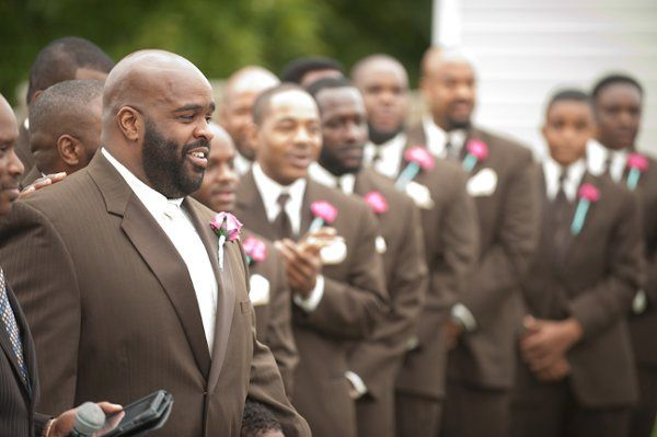 Tmx 1326866877956 GCH0544 Willingboro wedding videography