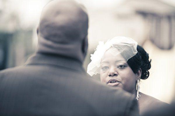 Tmx 1326866880025 GCH0711 Willingboro wedding videography