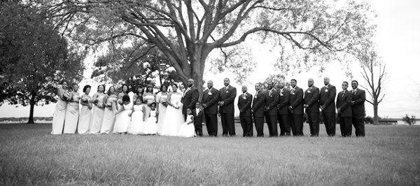 Tmx 1326866880977 GCH0810 Willingboro wedding videography