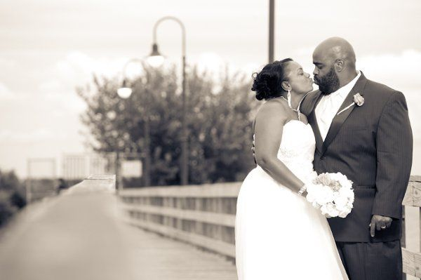 Tmx 1326866881678 GCH0944 Willingboro wedding videography