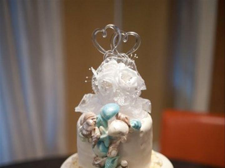 Tmx 1326866883838 GCH1210 Willingboro wedding videography