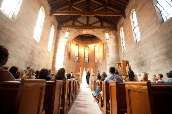 Tmx 1326866983970 GCH8923 Willingboro wedding videography