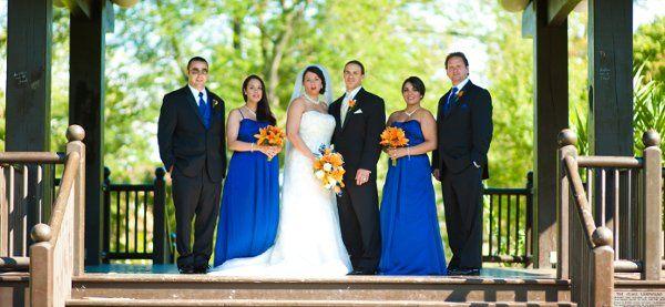 Tmx 1326866999347 GCH9267 Willingboro wedding videography