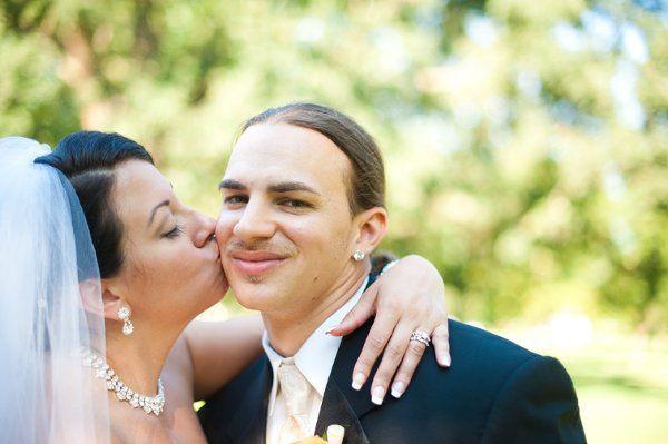 Tmx 1326867043427 GCH9543 Willingboro wedding videography