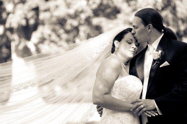 Tmx 1326867062177 GCH9579 Willingboro wedding videography