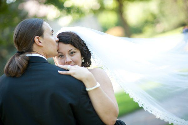 Tmx 1326867079076 GCH9629 Willingboro wedding videography