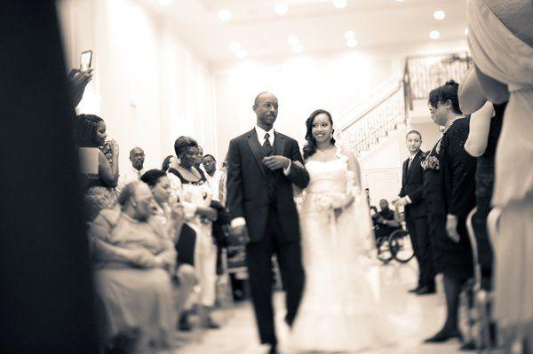 Tmx 1326867083483 Holland0354 Willingboro wedding videography