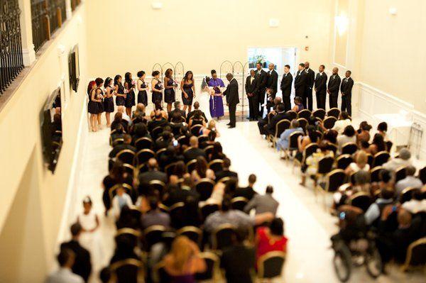 Tmx 1326867084681 Holland0403 Willingboro wedding videography