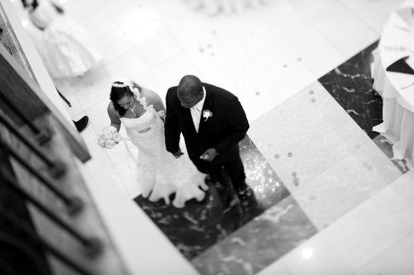 Tmx 1326867085503 Holland0512 Willingboro wedding videography