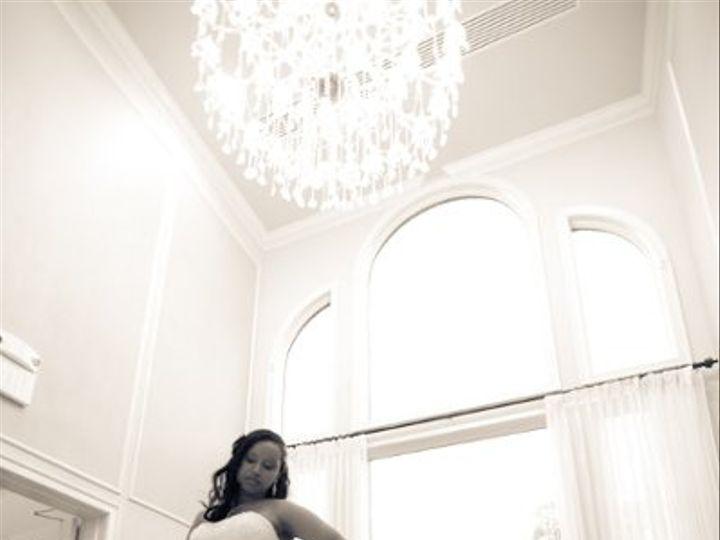 Tmx 1326867086442 Holland0545 Willingboro wedding videography