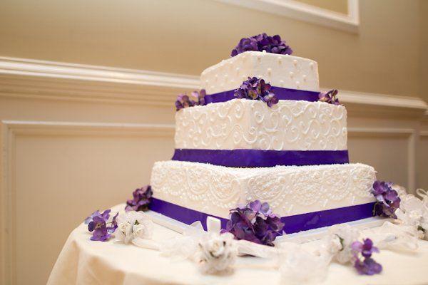 Tmx 1326867088594 Holland0967 Willingboro wedding videography