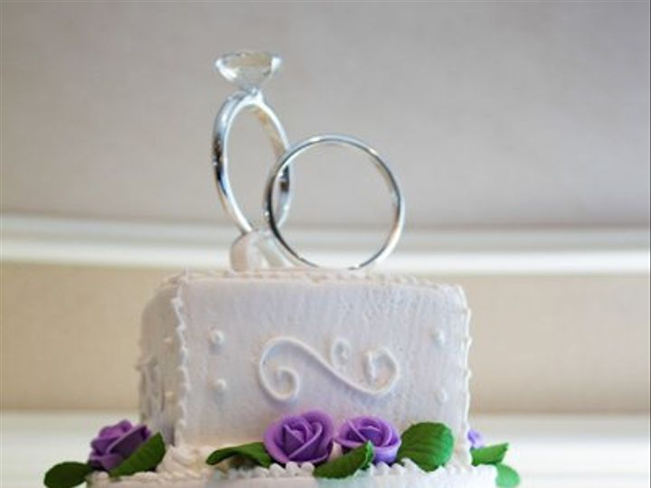 Tmx 1326867089928 Robinson0028 Willingboro wedding videography