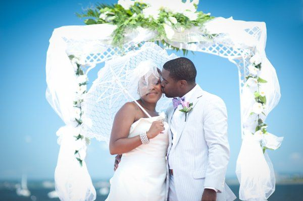 Tmx 1326867095093 Robinson0383 Willingboro wedding videography