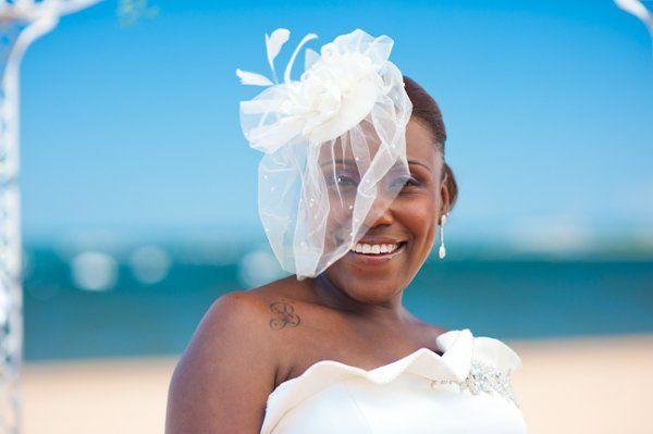 Tmx 1326867096071 Robinson0407 Willingboro wedding videography