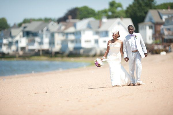 Tmx 1326867098338 Robinson0441 Willingboro wedding videography