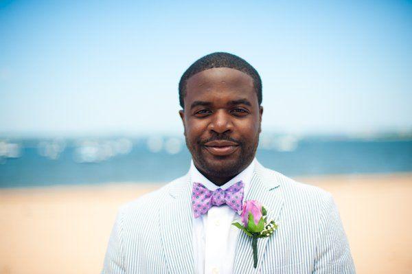 Tmx 1326867099468 Robinson0459 Willingboro wedding videography