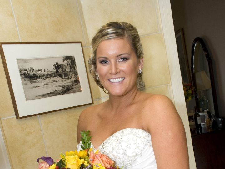 Tmx 1415988765454 29portraits Nashua, New Hampshire wedding beauty