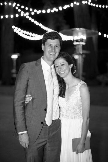 PC Magnolia Weddings