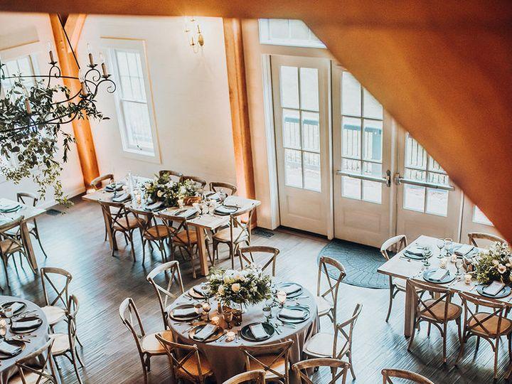 Tmx 2018 10 0913 51 989882 Portsmouth, NH wedding planner