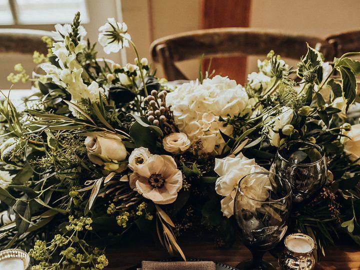 Tmx 2018 10 097 51 989882 Portsmouth, NH wedding planner