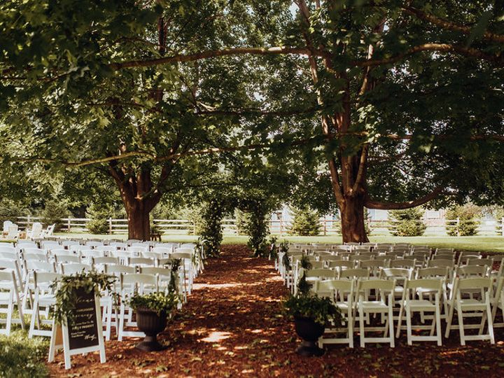 Tmx 2018 10 09 51 989882 Portsmouth, NH wedding planner