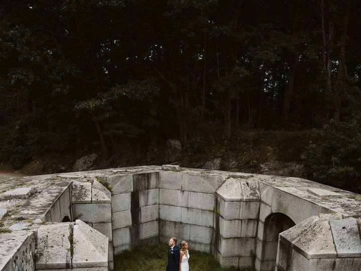 Tmx Matandashphotography Berniecassie Ws 83 51 989882 Portsmouth, NH wedding planner