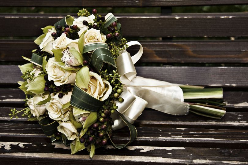 e7cb61b94e15b64d 1519118422 c08680c8e4be2a5d 1519118411541 4 Wedding Flowers 03