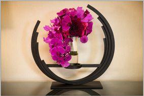 Flora Glamor Floral Studio
