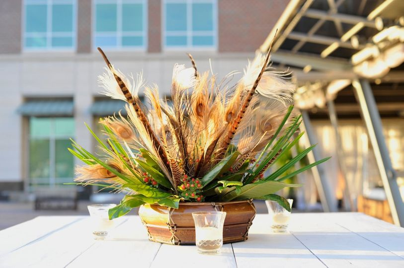 Charleston Bay Gourmet: Low Country Oyster Roast Rehearsal Dinner