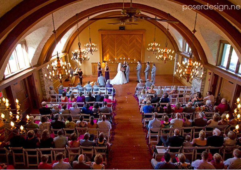 Minnesota Landscape Arboretum Reviews Amp Ratings Wedding