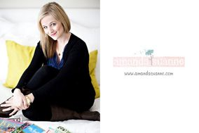 Amanda Suanne Photography
