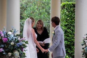 Magnolia Ceremonies